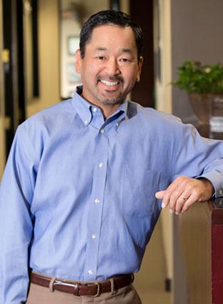 bio-david-kawasaki