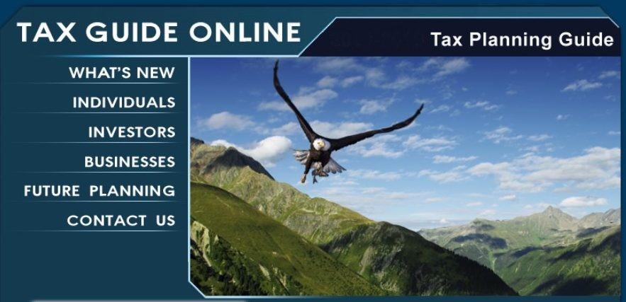 Tax-Guide-e1557761841806